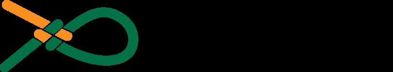CNE - Secretaria Nacional dos Adultos